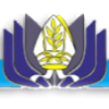 Zespół Szkół Ponadpodstawowych w Pelplinie