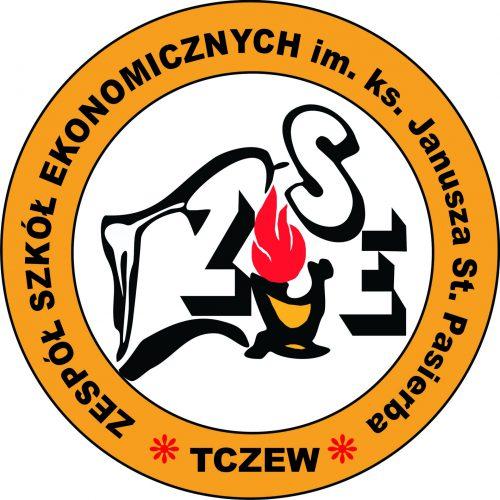 Zespół Szkół Ekonomicznych w Tczewie