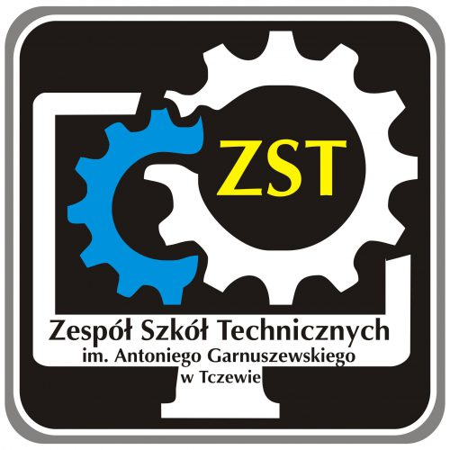 5 ZST Tczew logo RGB